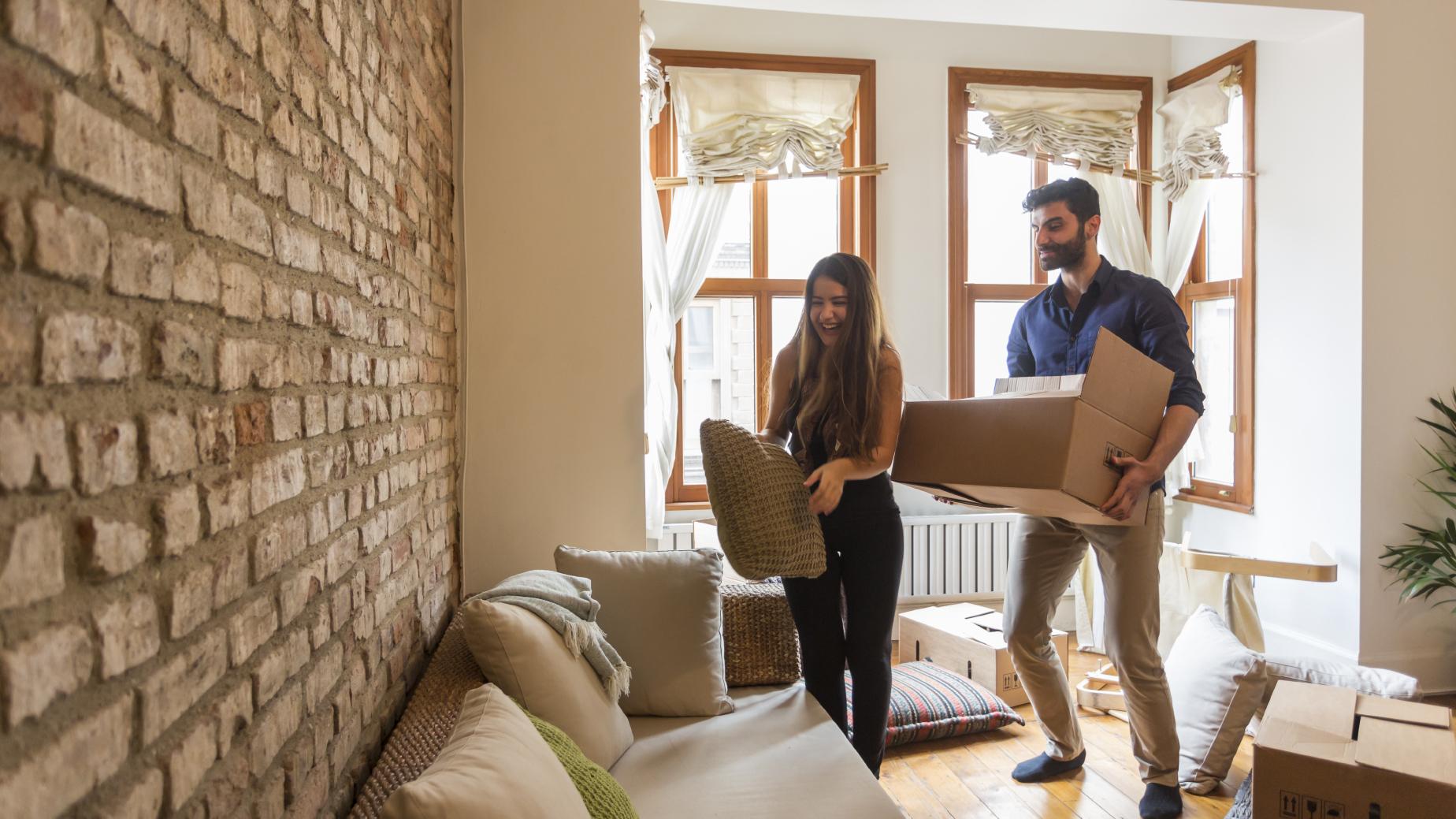 Wohnung mieten provisionsfreie mietwohnungen auf for Wohnungssuche zu mieten