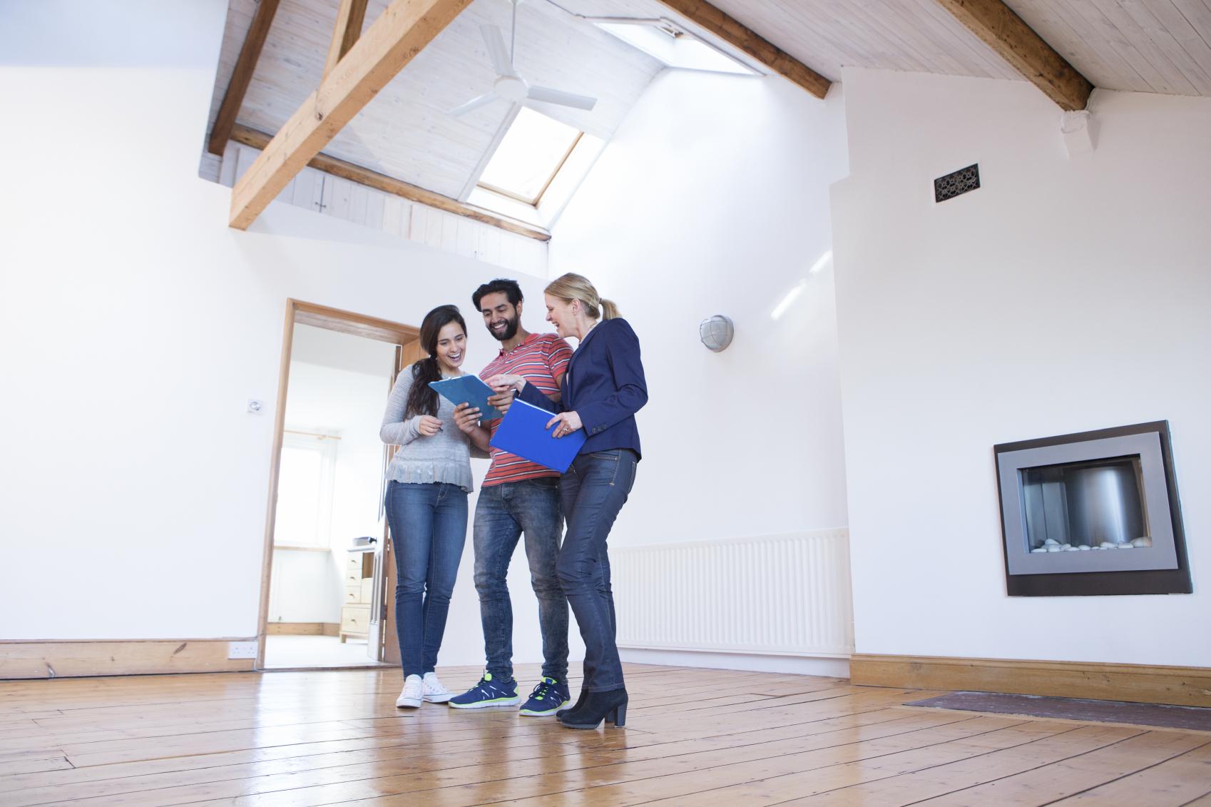 Wohnung suchen aktuelle mietwohnungen auf for Suchen wohnung