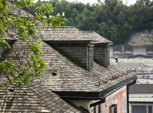 Wohnungen in Salzburg