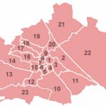 Wienbezirke