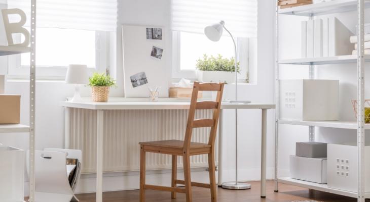 wg zimmer im 19 bezirk wien d bling. Black Bedroom Furniture Sets. Home Design Ideas
