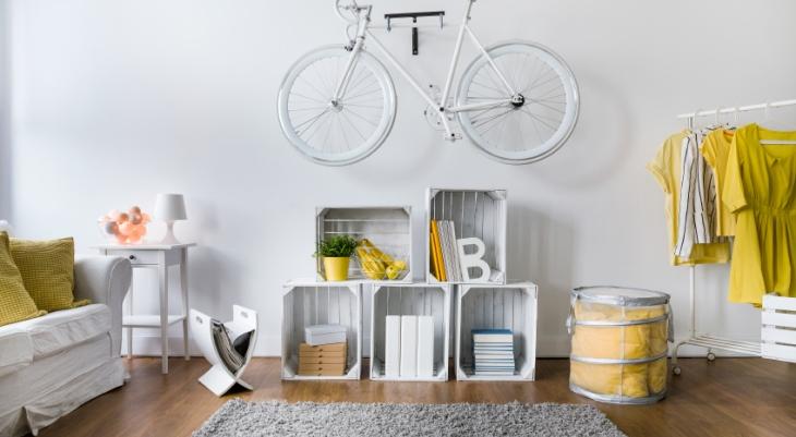 die erste eigene wohnung wohnungsbesichtigung. Black Bedroom Furniture Sets. Home Design Ideas