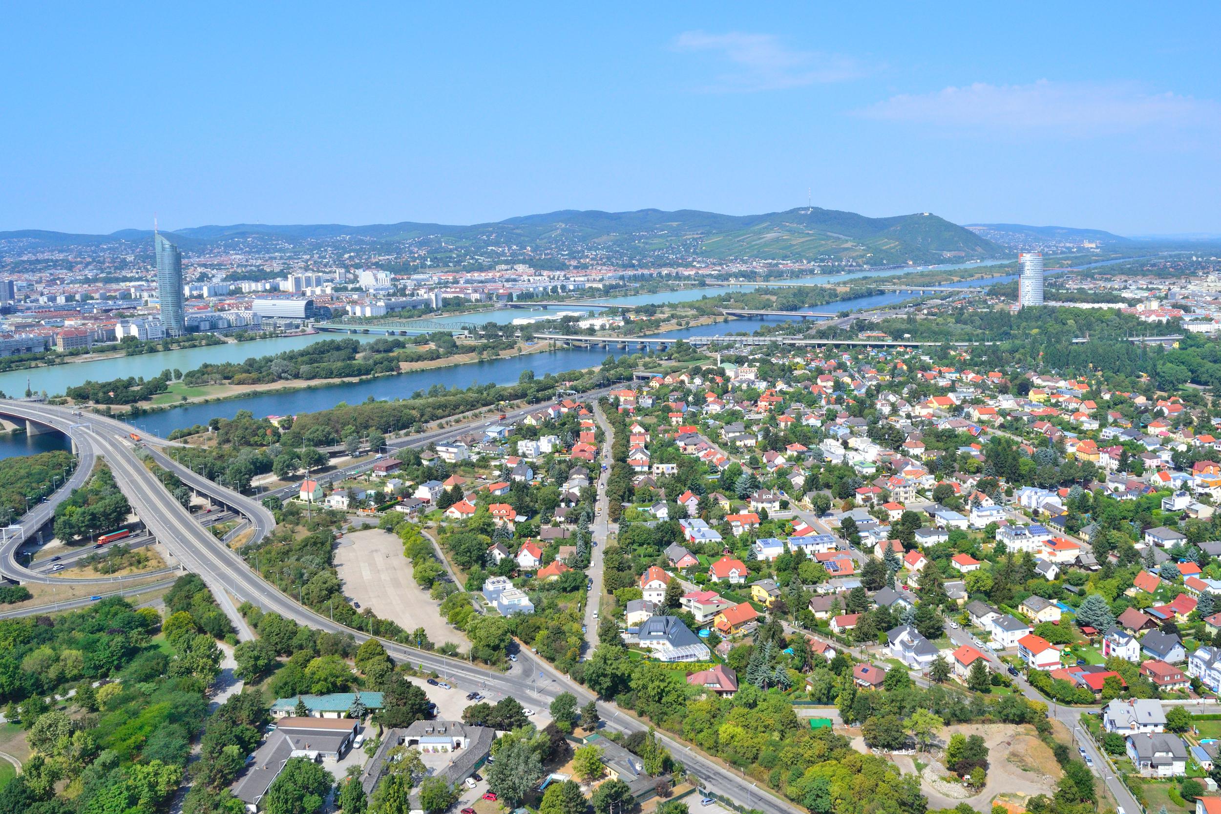 4 Tipps, um Leute in Wien kennenzulernen - rockmartonline.com