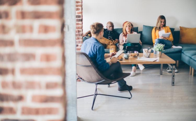 Wg Mietvertrag Vor Und Nachteile Der 3 Varianten Jobwohnen