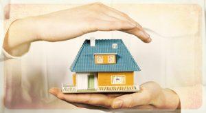 Urlaubsreif - So sicherst du deine Wohnung während dem Urlaub
